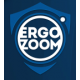ERGO ZOOM